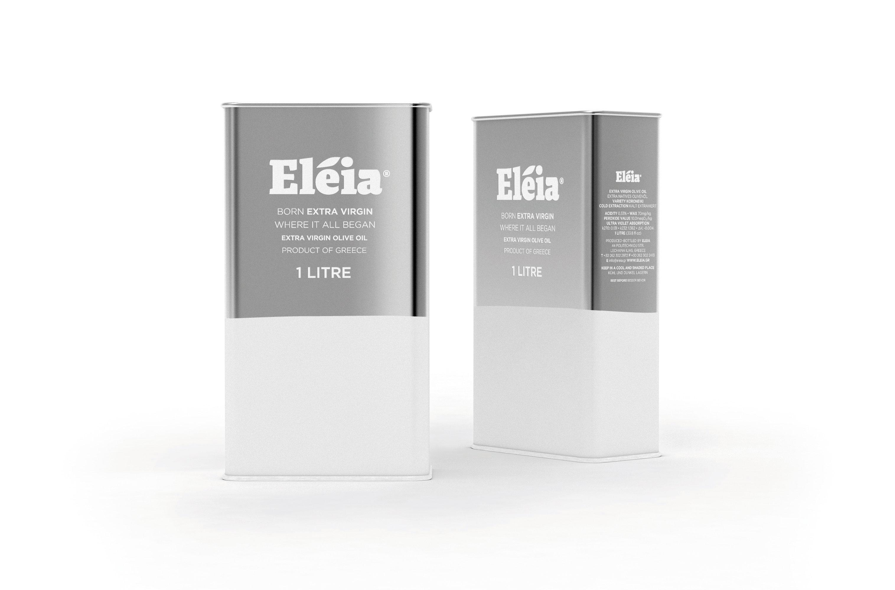 eleia extra olive oil