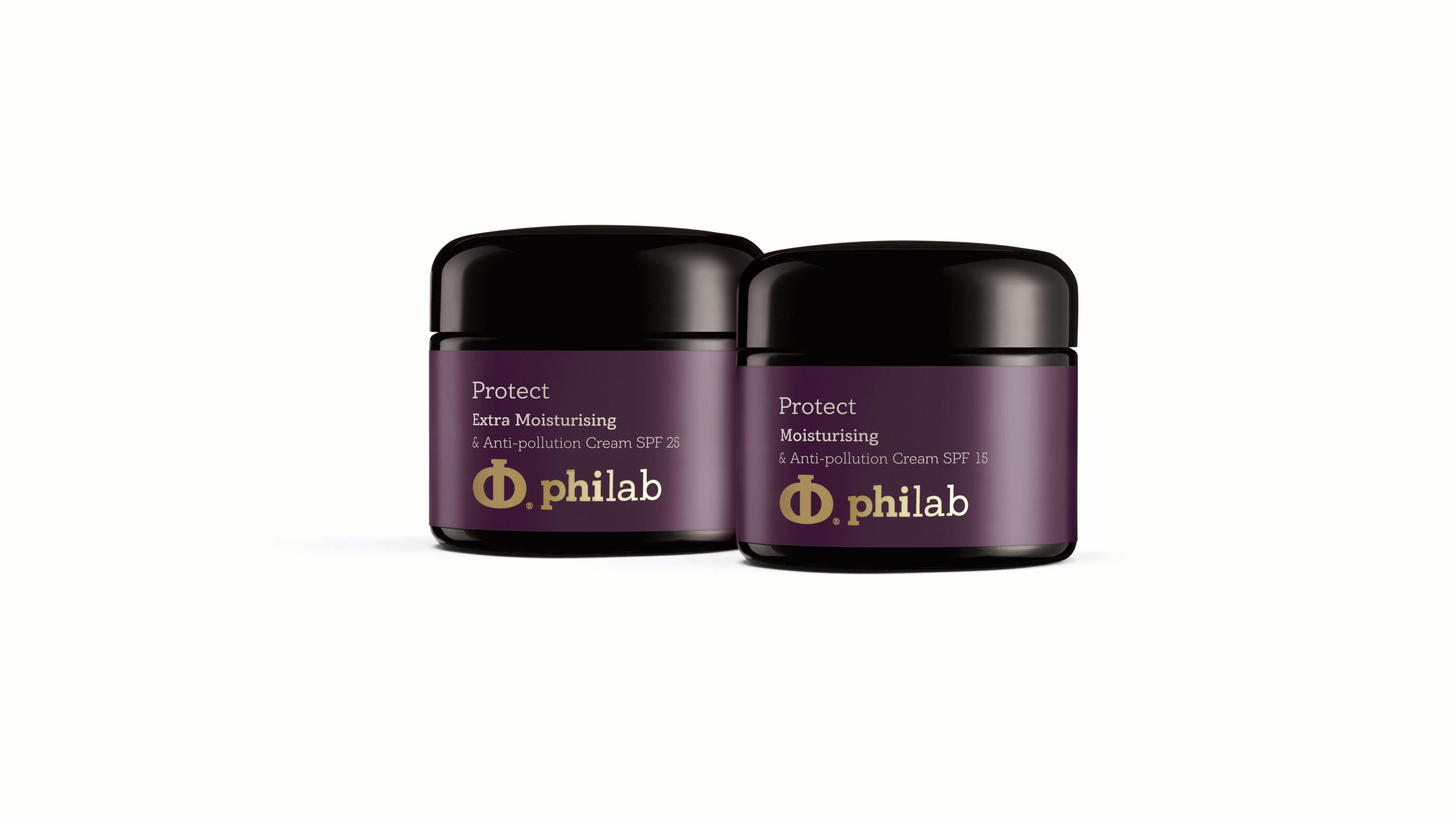 Philab cosmetics