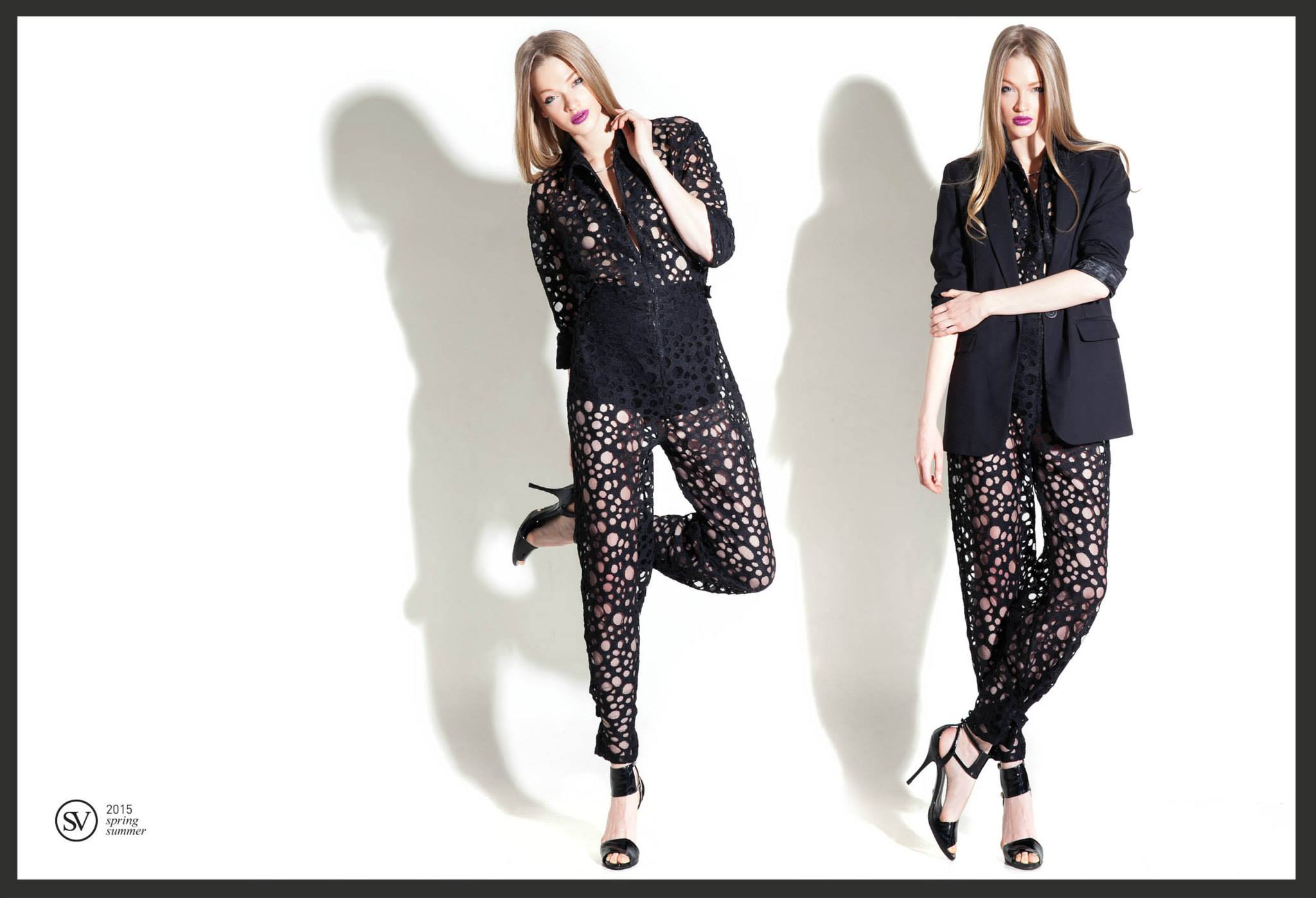 Hair Shiny secrets pictures, 10 wear to ways a leopard coat