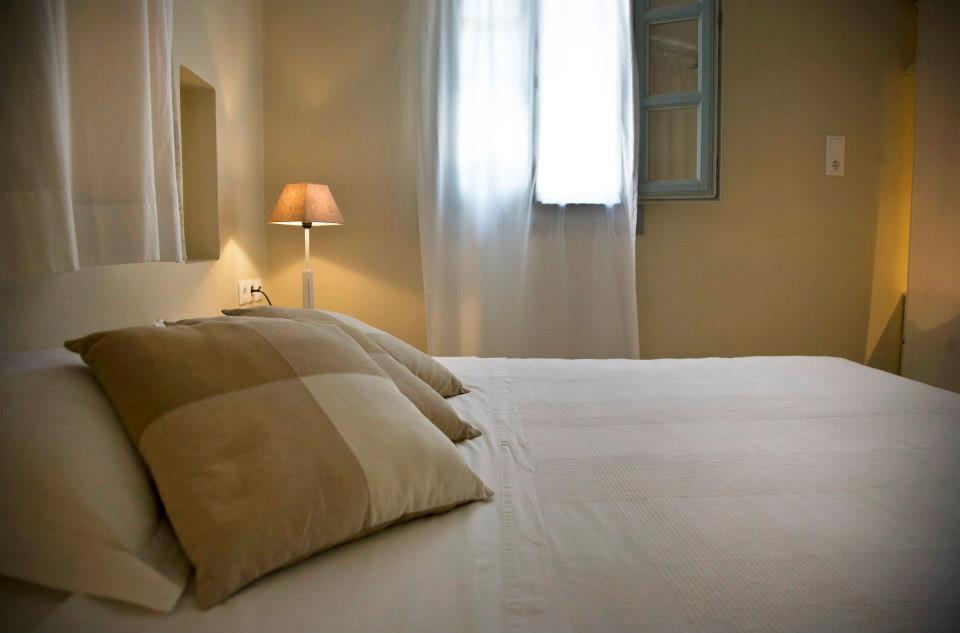 Verina Suites,Villas and Astra...Sifnos island