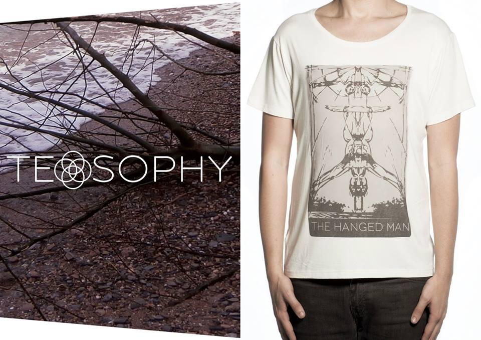 Teosophy -The spiritual fashion brand