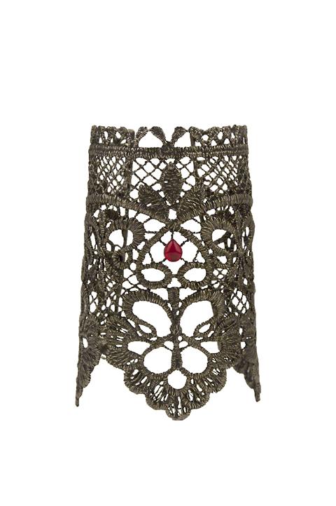 Elena Kougianou  jewellery