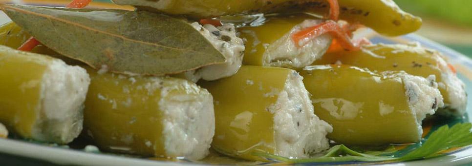 Α.PITENIS BROS S.A FOOD INDUSTRY