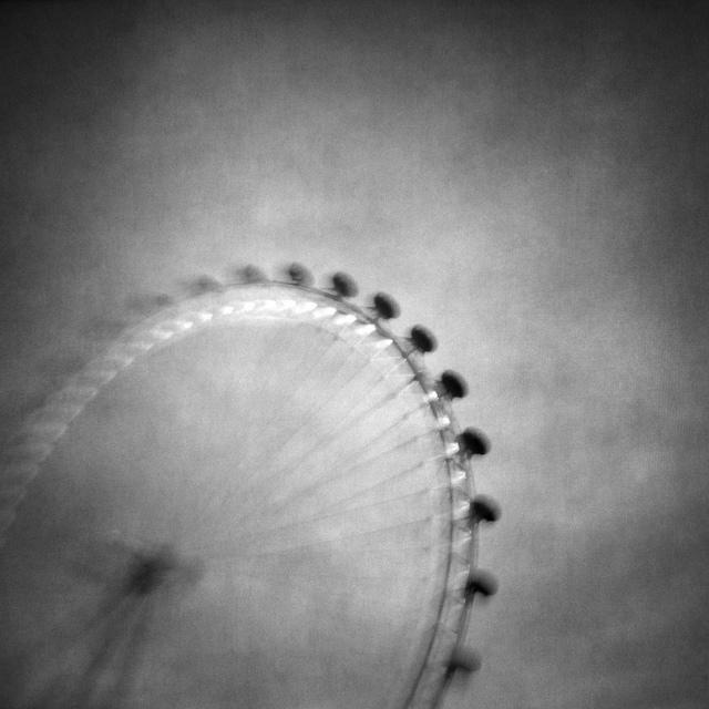 Vangelis Bagiatis-photographer