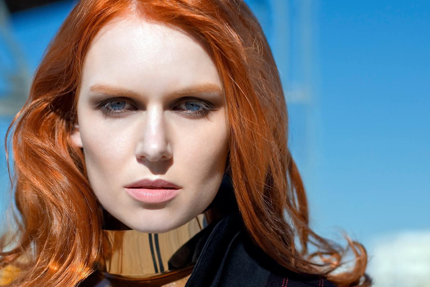 Dimitrios Ordoulidis Fashion Designer Living Postcards The New Face Of Greece