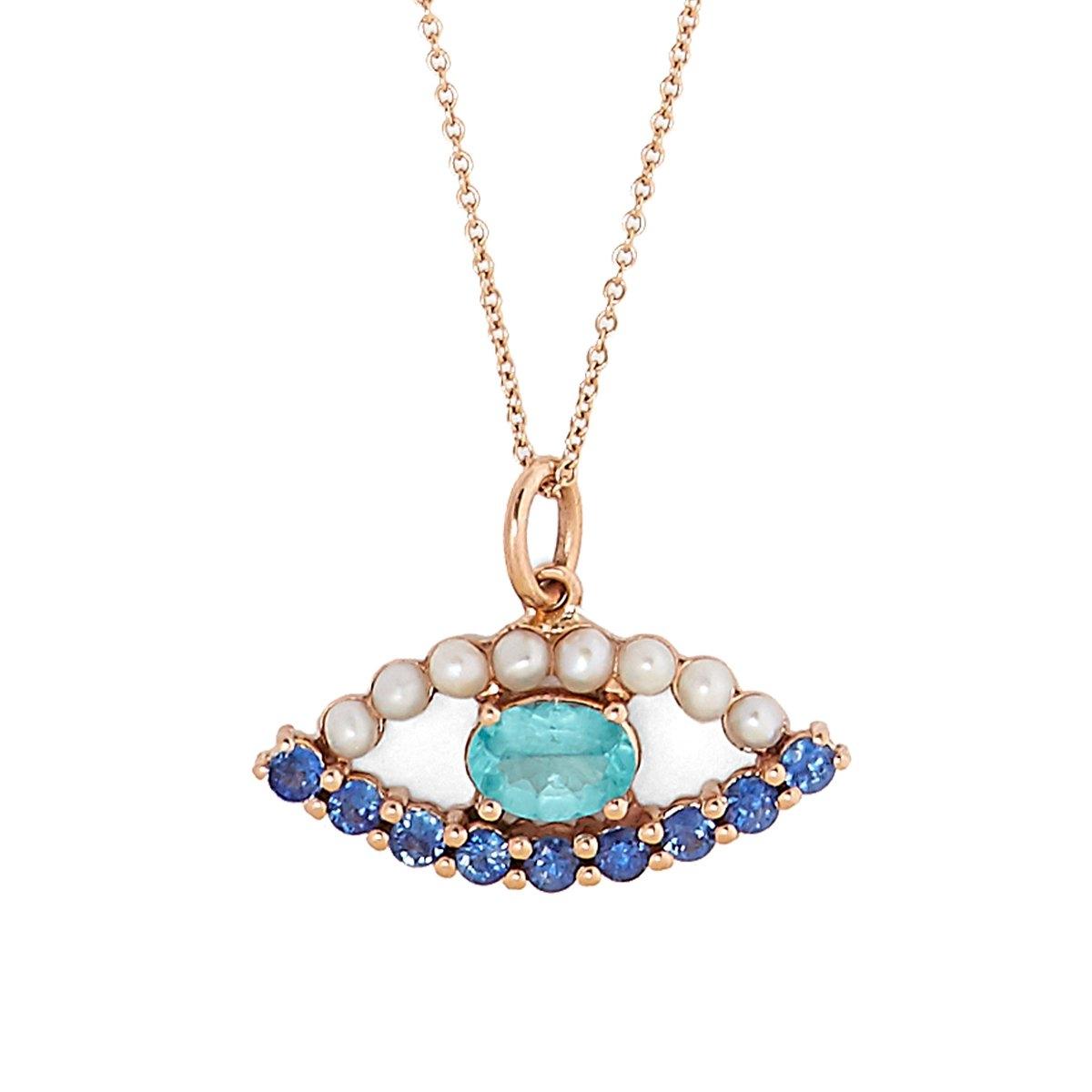 Ileana Makri - Jewelry