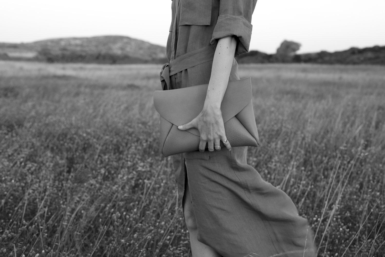 Tiane Tenui by Christiane Smit
