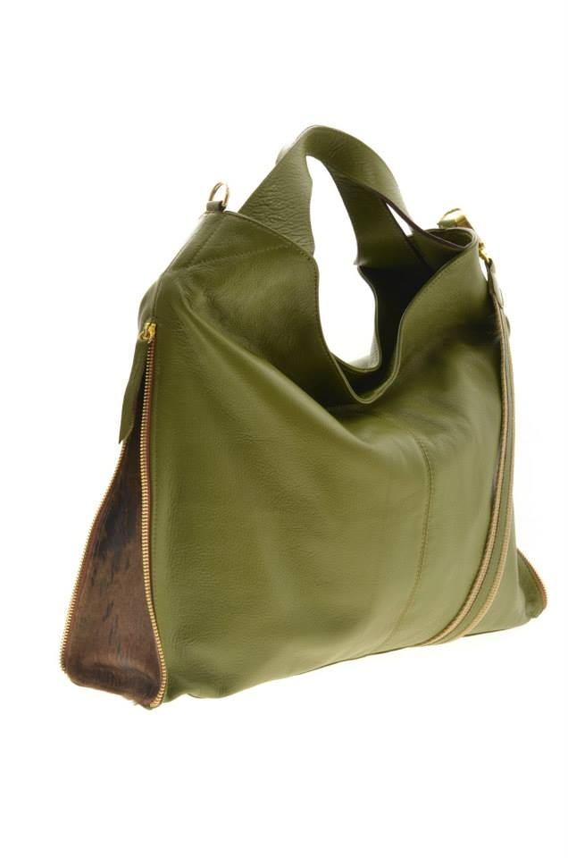 '' www.carouzou.gr'' bags and more.......