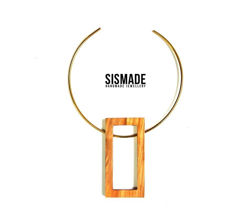 ''Sismade'' Handmade Jewellery