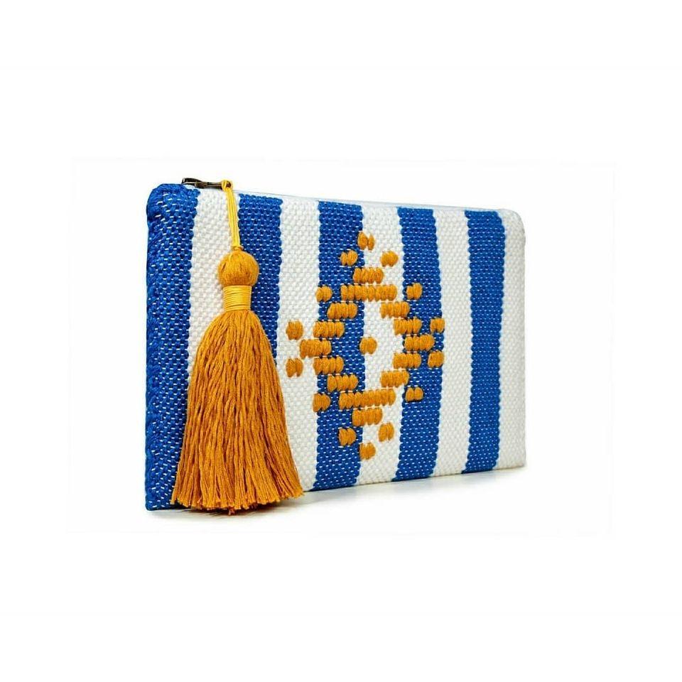 ''Argalios'' / Handmade Bags