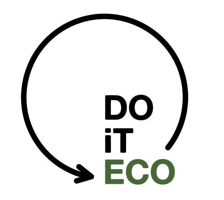 ''Do it Eco'' Fashion Project