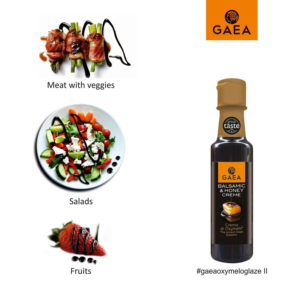 GAEA Products S.A