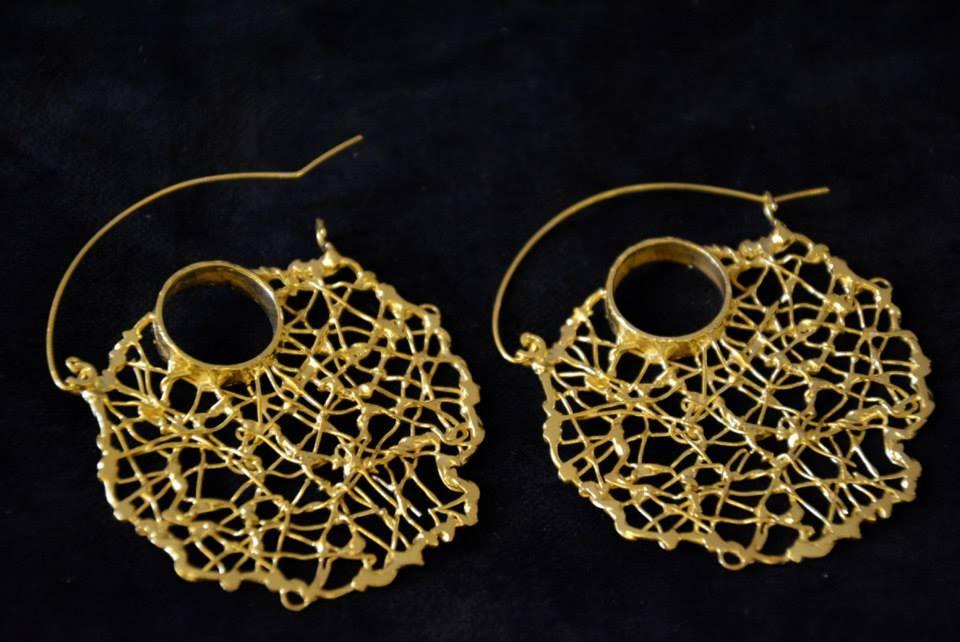 Matthaios art Jewels