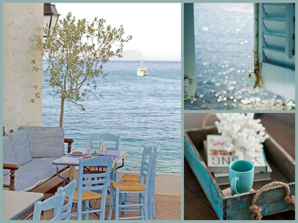 ''6 Keys'' - Seaside Lodge Pelion