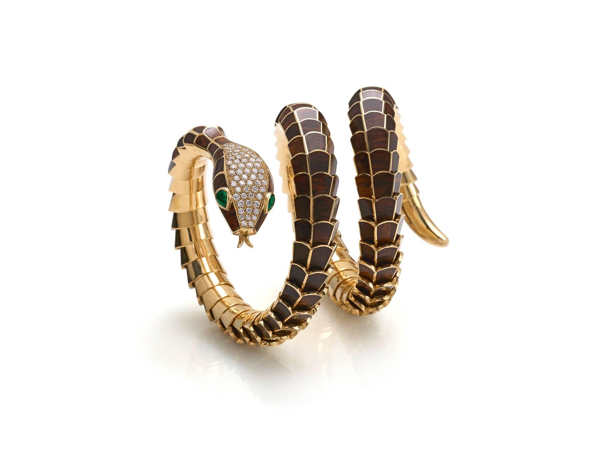 Costis Fine Jewellery.