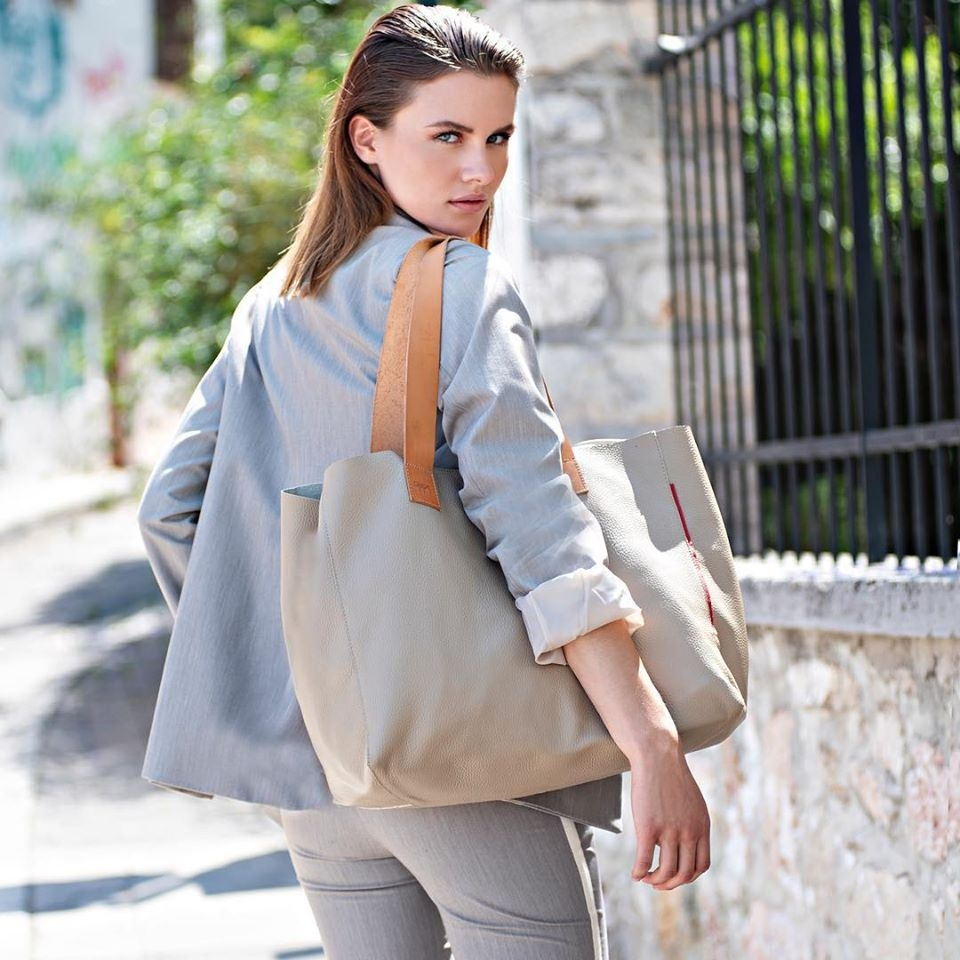 Gillini Bags