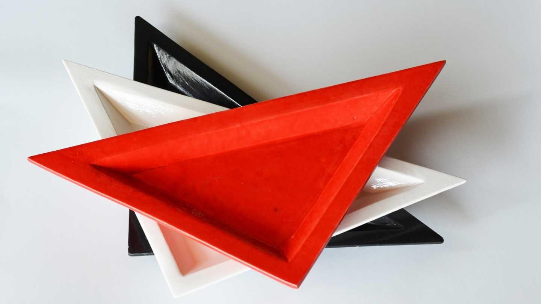 Anna Moraitou Design- Architecture/Design