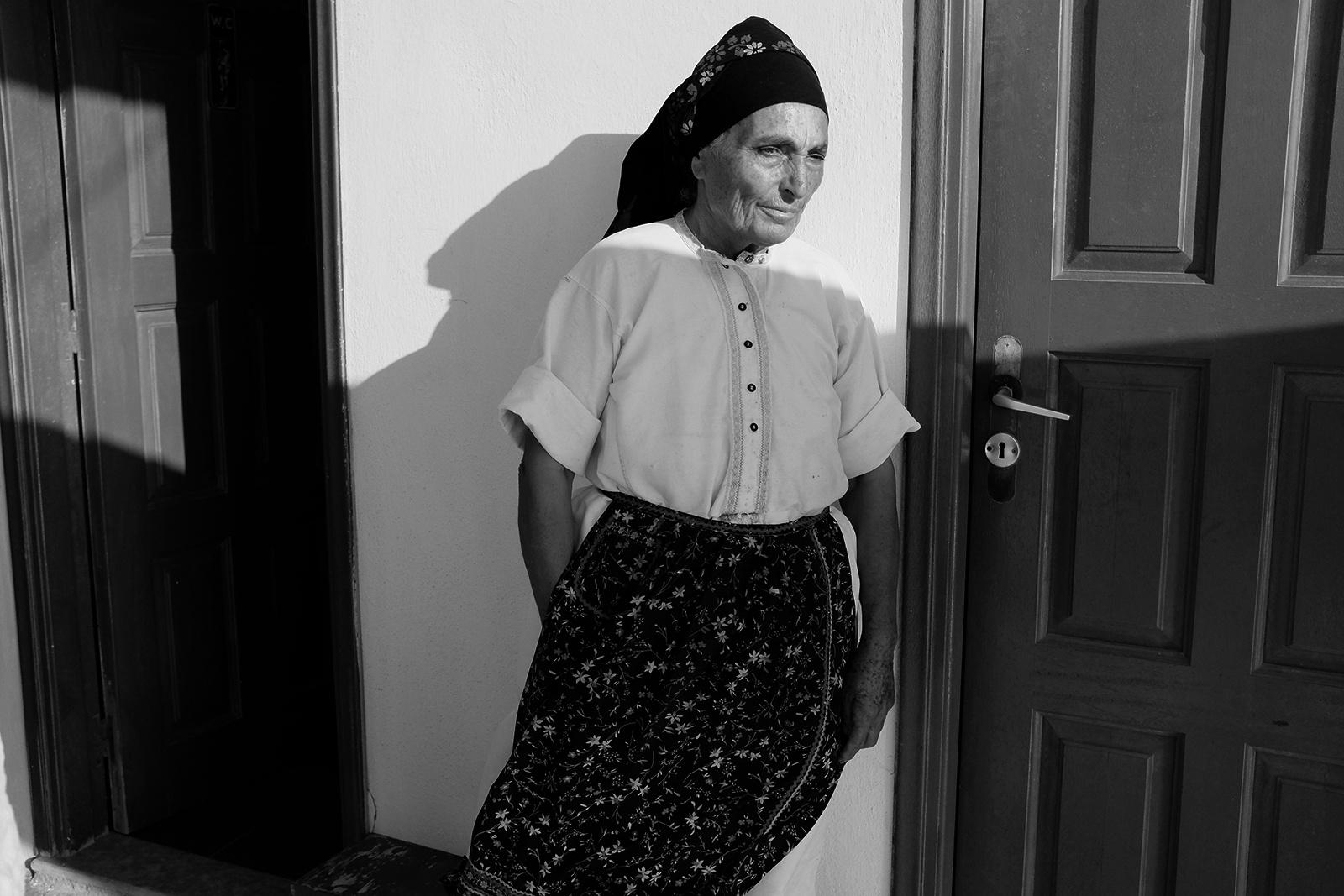 Lena Konstantakou - Photography.