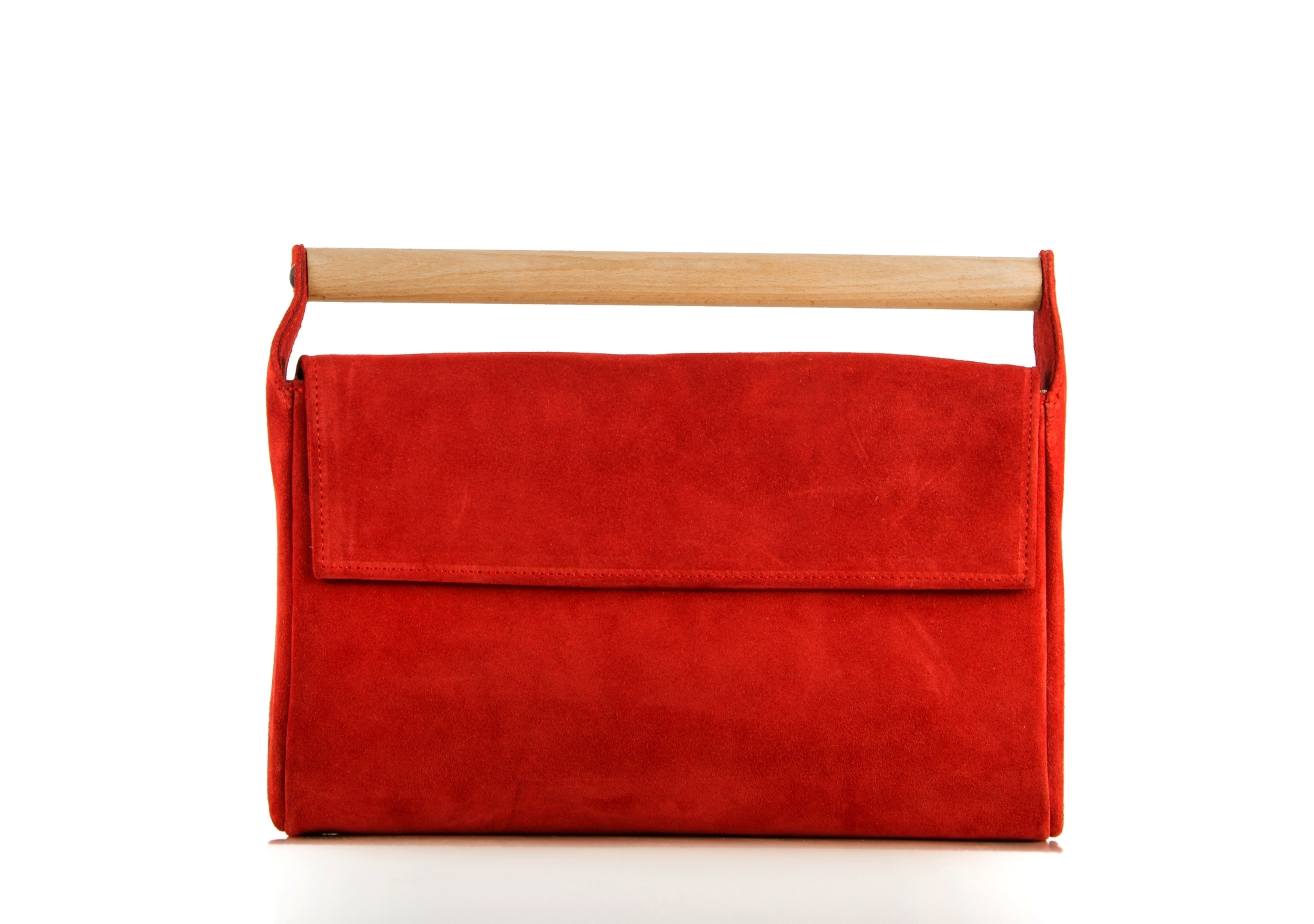 ''Meraki'' Handmade Bags by Andie Skaraki & Elina Mavrommati.