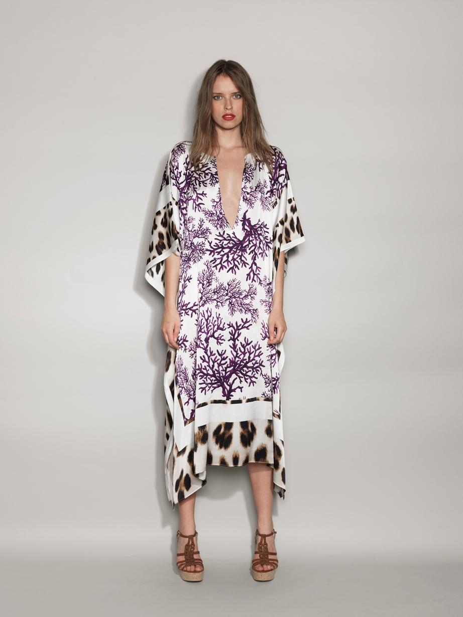 Andria Papadopoulou fashion designer