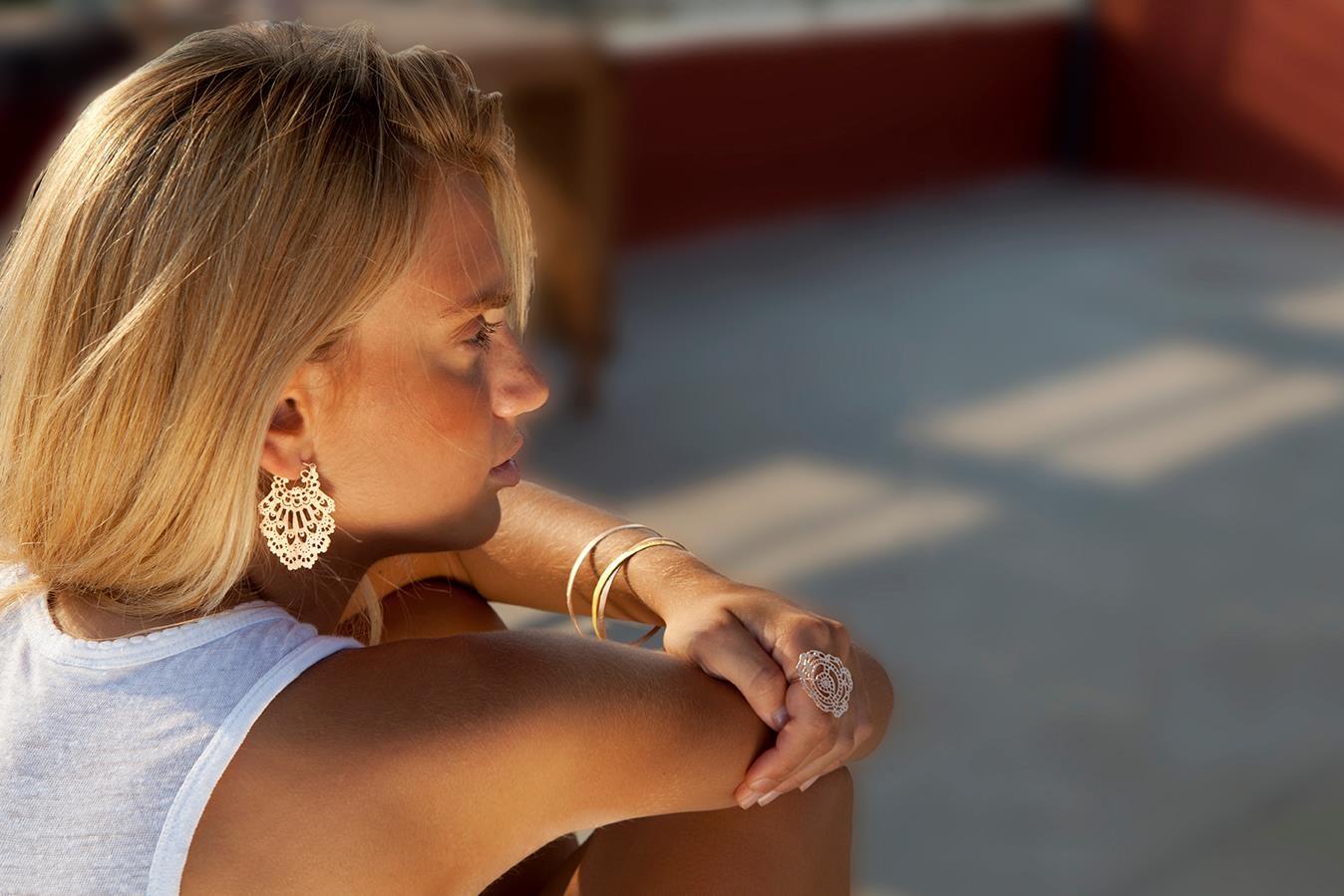 Joanna Cave Jewellery
