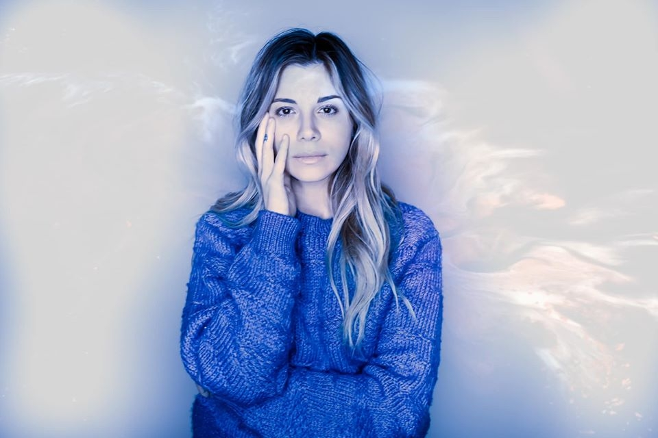 Christina Perri - Music