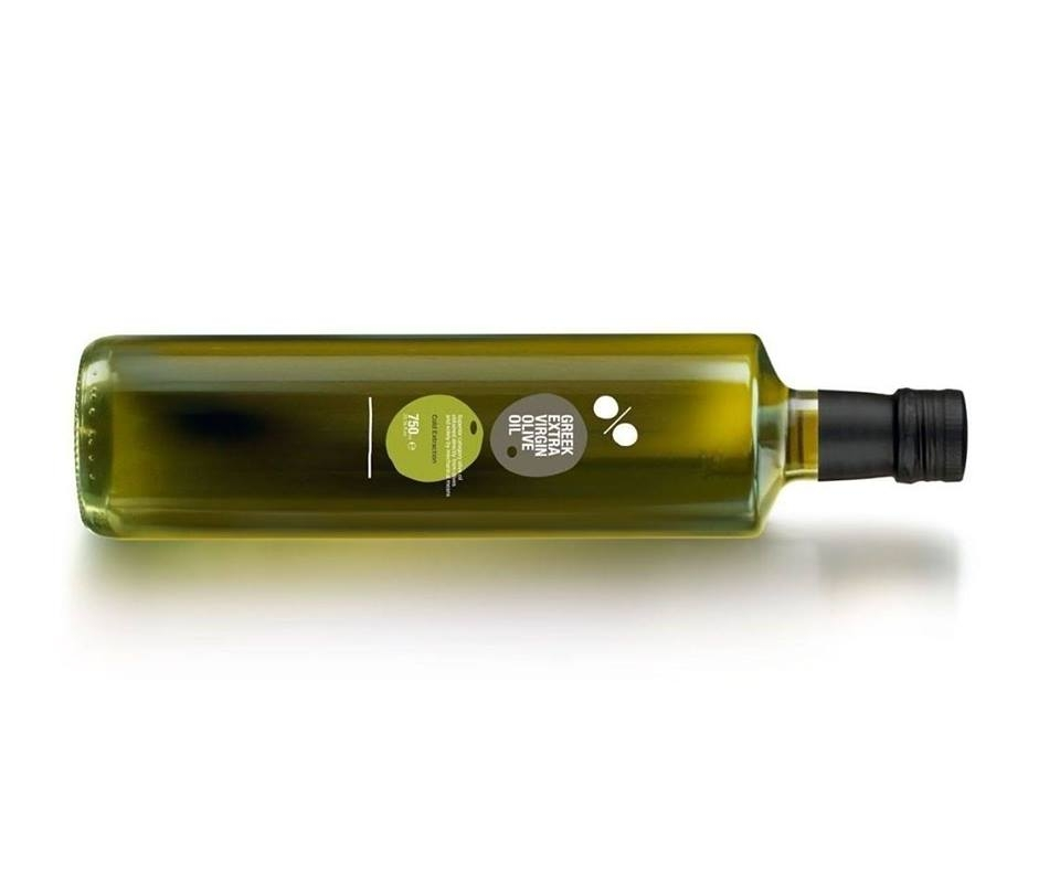 Revela D – 100% GREEK EXTRA VIRGIN OLIVE OIL