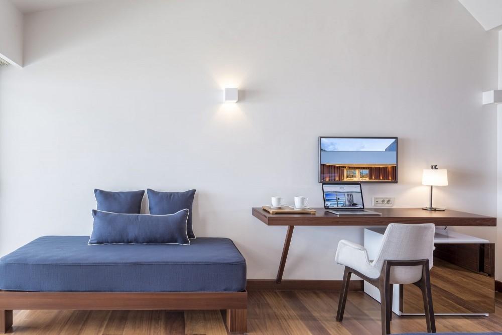 Horizon Blu Hotel - Kalamata.