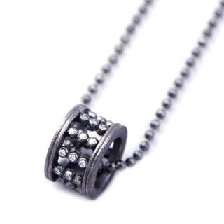 ELENI ANTONI jewellery designer
