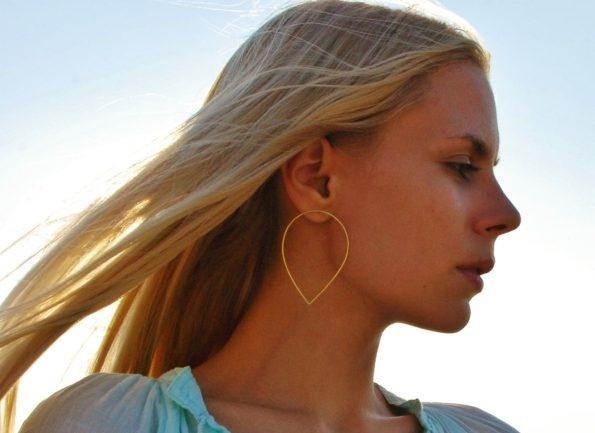 Virginia Tzioti Handmade Jewellery