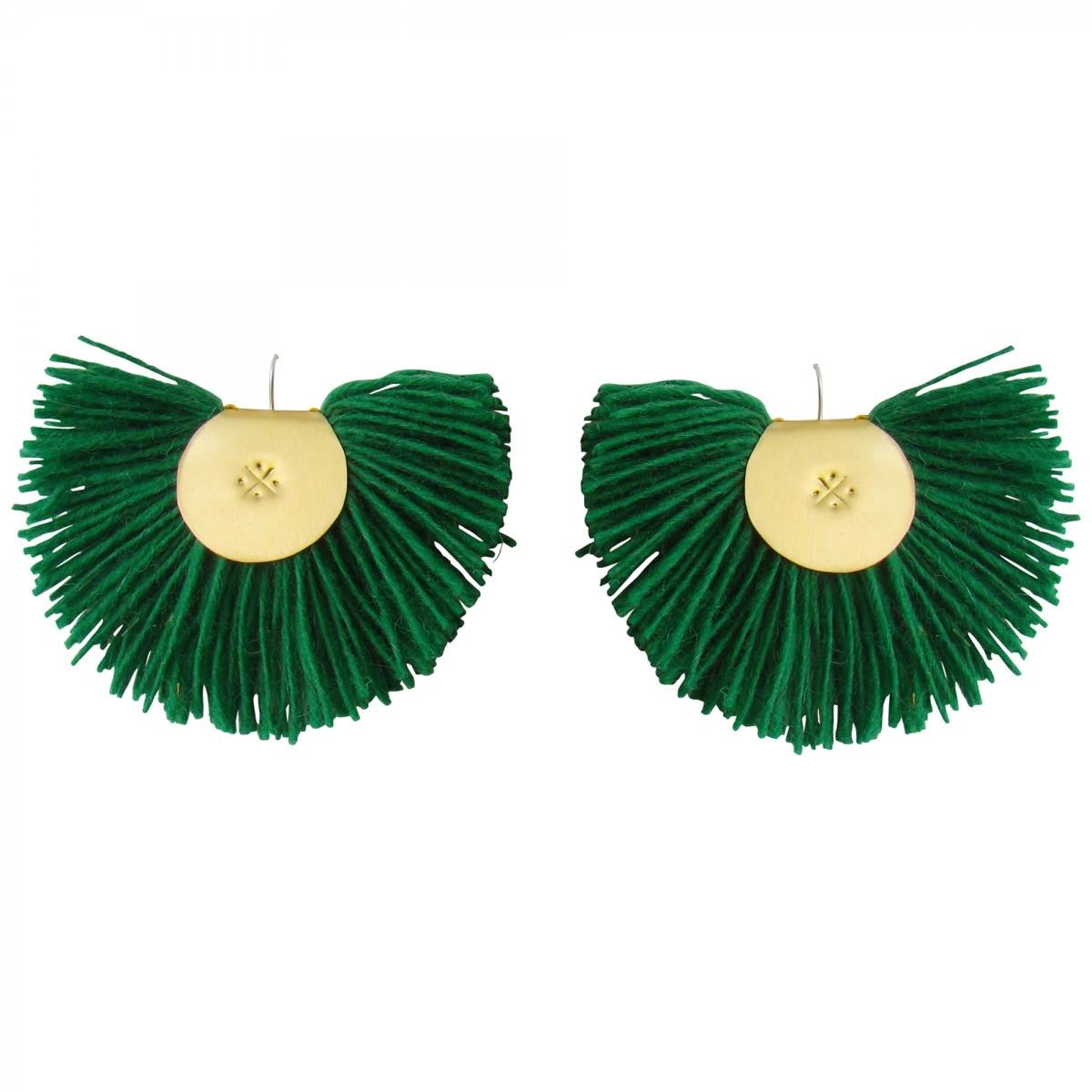 Katerina Makriyianni Jewellery