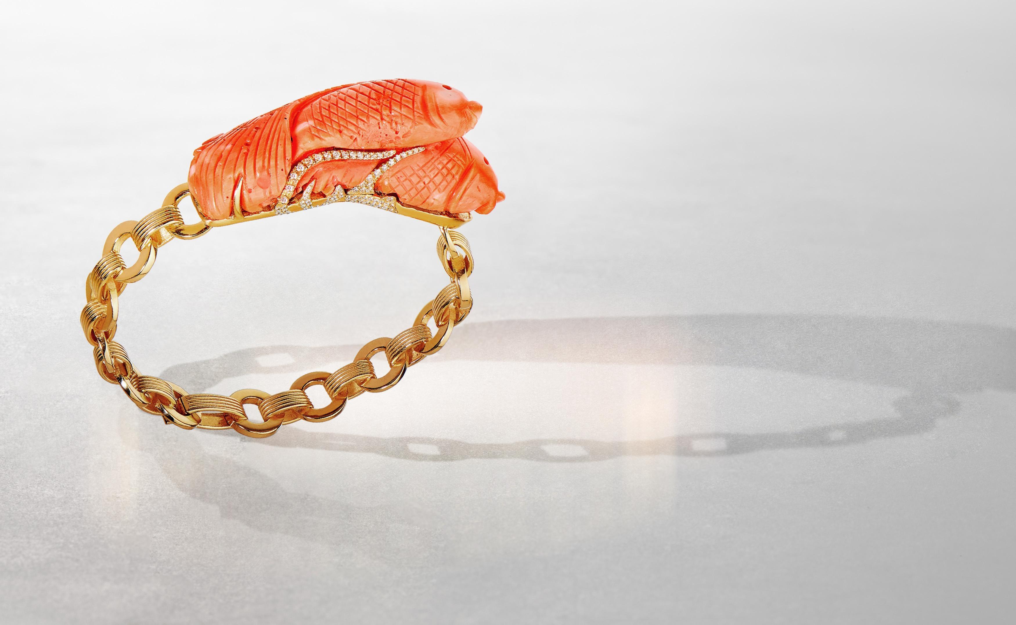 Lito Fine Jewelry