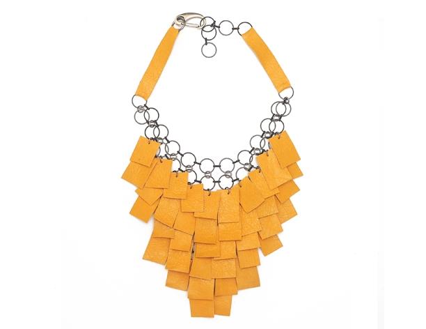 Christina Brampti Handmade Jewellery