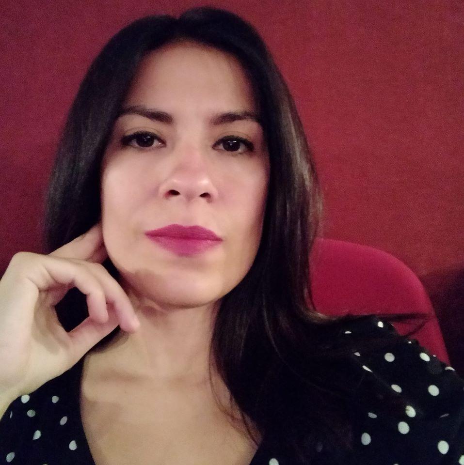 Katerina Vaiou - Music Composer