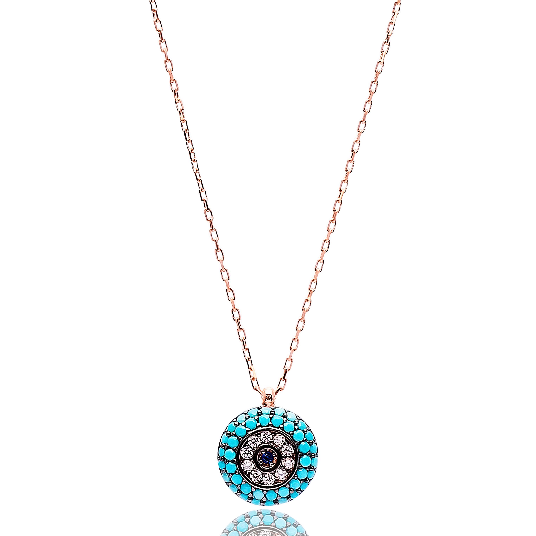 Li-La-Lo Jewels