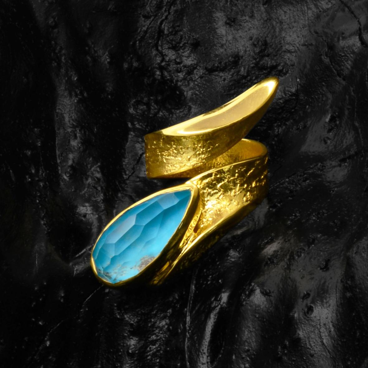 Eleftheriou Jewelry