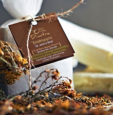 ''Dimitra'' Hand-made olive oil soap Limited Production