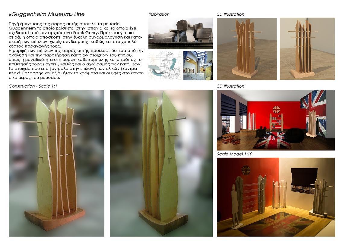 Anna Vlachaki Design
