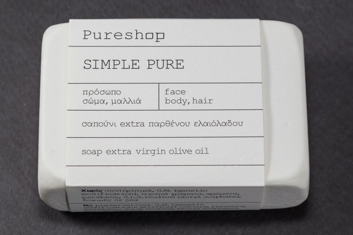 ''Pureshop''.